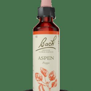 Aspen N.2 - 20ml