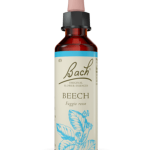 Beech N.3 - 20ml
