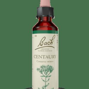 Centaury N.4 - 20ml