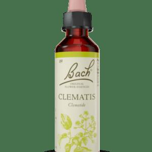 Clematis N.9 - 20ml