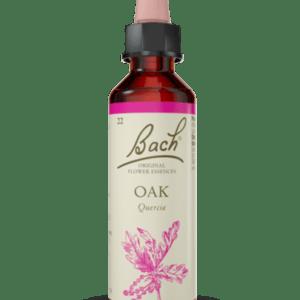 Oak N.22- 20ml