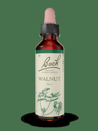 Walnut N.33 - 20ml