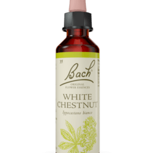 White Chestnut N.35 - 20ml