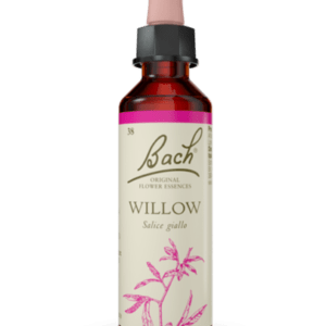 Willow N.38 - 20ml