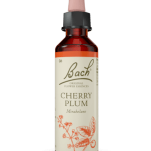 Cherry Plum N.6 - 20ml