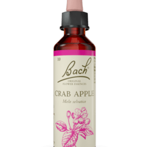 Crab Apple N.10 - 20ml