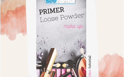 Primer-Loose Powder – Purobio – video tutorial