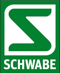 Schwabe Pharma Italia